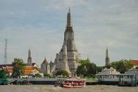 Faire clic pour agrandir foto de Réligion - Thailande