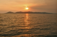 Faire clic pour agrandir foto de Climat - Thailande