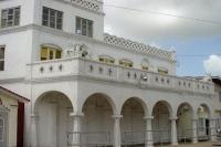Foto de Maisons - Trinidad & Tobago