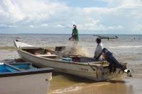 Picture of Jobs in Trinidad & Tobago