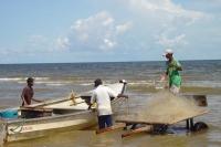 Click to enlarge picture of Jobs in Trinidad & Tobago