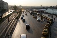 Foto de Calles en Turquía