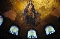 Foto de Religión en Turquía