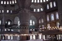 Foto di Turchia in Europa