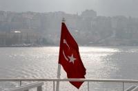 Foto de Transporte en Turquía