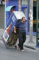 Foto de Trabajo en Turquía