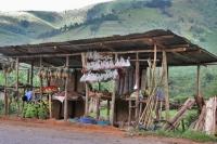 Picture of Uganda in Africa