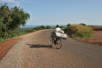 Click to enlarge picture of Transportation in Uganda