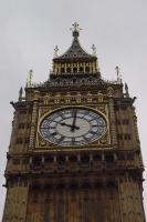 Haz click para ampliar foto de Especialidades en Reino Unido