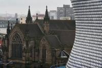 Klik om foto te vergroten van Geloof in Verenigd Koninkrijk