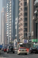 Click to enlarge picture of Transportation in United Arab Emirates