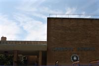 Haz click para ampliar foto de Escuelas en Estados Unidos