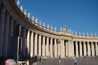 Foto de Cité du Vatican - Europe