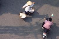 Faire clic pour agrandir foto de Rues - Vietnam