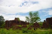 Faire clic pour agrandir foto de Réligion - Vietnam
