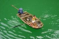 Haz click para ampliar foto de Transporte en Vietnam