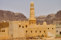 Picture of Yemen in Asia