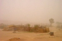 Click to enlarge picture of Climate in Yemen