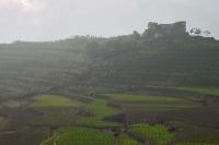 Fai clic per ingrandire foto di Clima in Yemen
